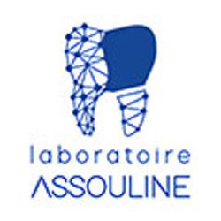 Laboratoire Assouline