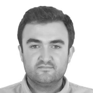 Dr Mohamad A. MASRI (Liban)