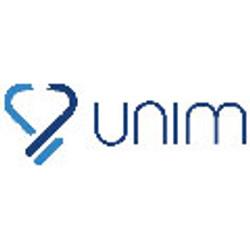 Unim - Union Nationale pour les intérêts de la Médecine