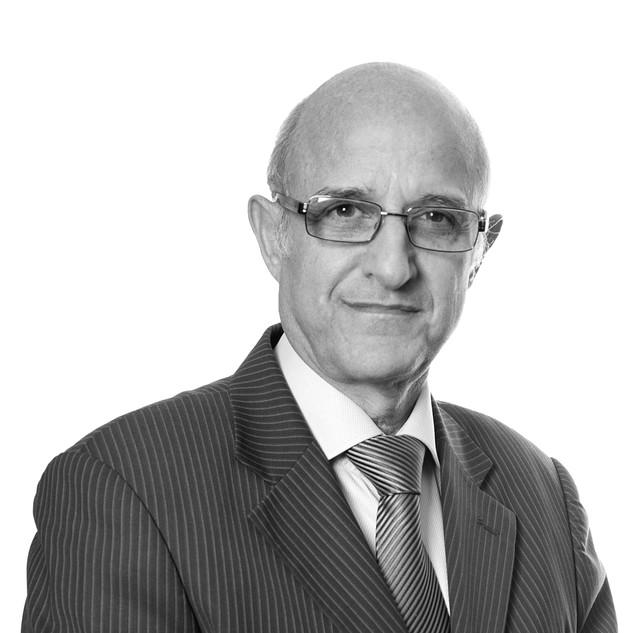 Dr Gilles BOUKHRIS