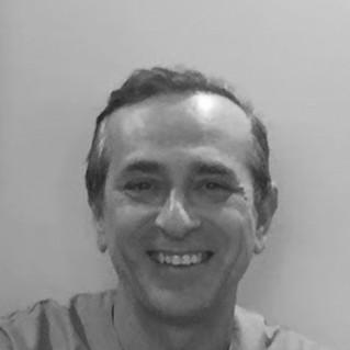 Dr Laurent HADDAD