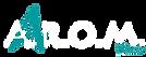 logo-AROM-blanc-2020.png