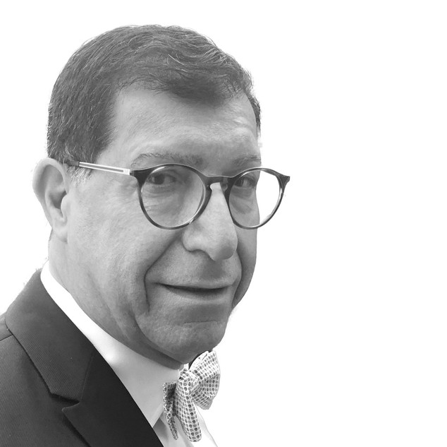 Dr Jean-Louis ZADIKIAN