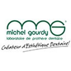 Laboratoire Gourdy