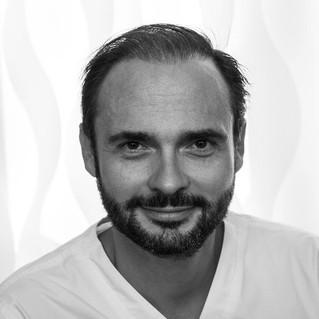 Dr Frédéric GAULTIER