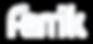 Logo fenik AB