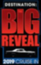 big reveal button.jpg