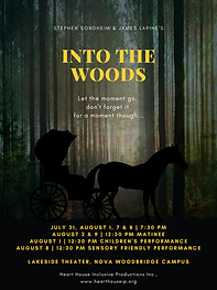Into the woods.png