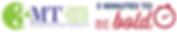 3mt-web-header3.png