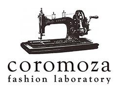 コワーキングスペース・シェア型アトリエ「coromoza」