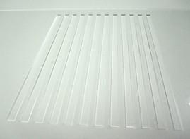 レーザー刻印 鉛筆に名入れ加工