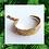 Thumbnail: Bracelet feuille AROU