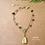 """Thumbnail: Bracelet de cheville """"AYMA"""""""