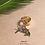 Thumbnail: Bagues 972