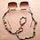 Thumbnail: Chaînes de lunette