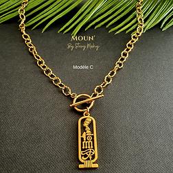 Bagues & Bracelet(44).png
