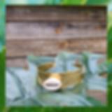 bracelet feuille.png