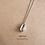 Thumbnail: Collier Cauris