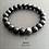 """Thumbnail: Bracelet """"Stone"""""""