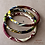 "Thumbnail: Bracelets ""ANLÔ"""