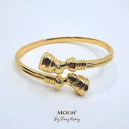 Bracelet(9).png