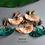 Thumbnail: Pompons d'oreille
