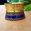 Thumbnail: Bracelet Manchette Bronze
