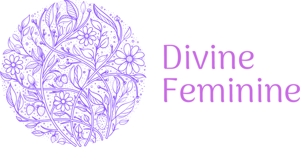 Divine+Feminine+Logo.png