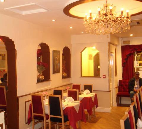 Indian-Restaurant-Stoke10.jpg