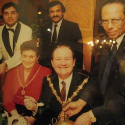 Indian-Restaurant-Stoke6.jpg