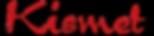 Kismet Logo-02.png