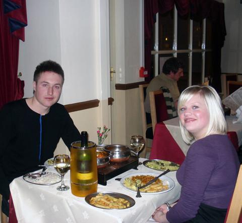 Indian-Restaurant-Stoke1.jpg