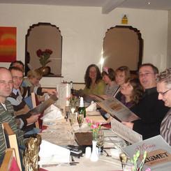 Indian-Restaurant-Stoke2.jpg