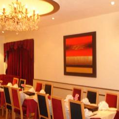 Indian-Restaurant-Stoke11.jpg