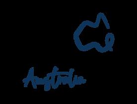 CHEA_logo-01.png