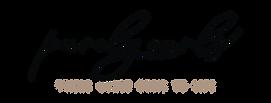 pc_logo-07.png