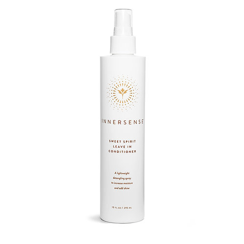 Sweet Spirit Leave-In Conditioner 295mL