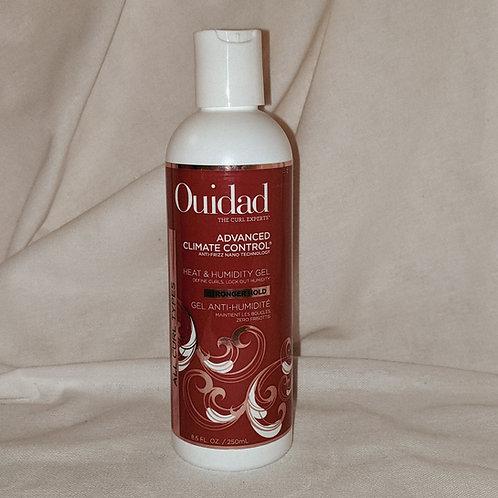 Ouidad Advanced Climate Control Gel 250ml