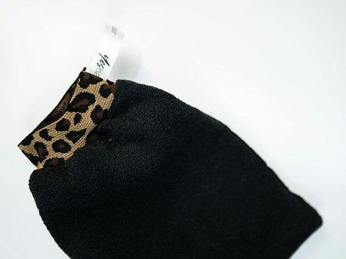 Aquis Hair Glove