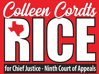 colleenlogo.png