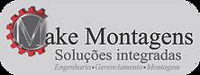 Logotipo Make.png