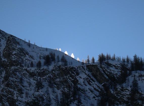 Montagne neige.JPG