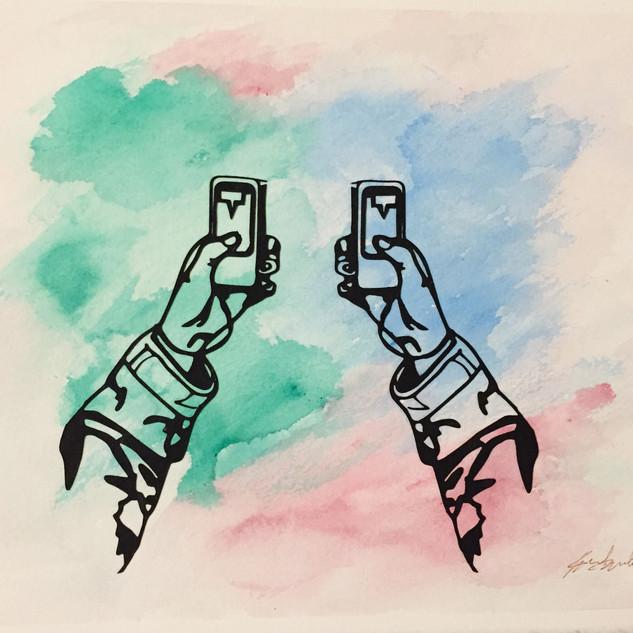 2 of 6 hands.JPG