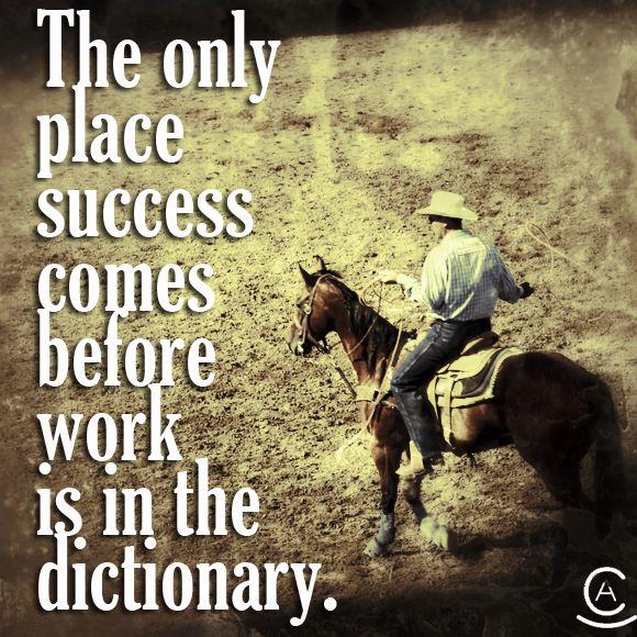 1d2bf4a0299e4e3aaeca9880dd9bdbb3--cowboy-quotes-horse-quotes