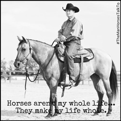 e41adf4c9195f80519d3c83d6f169388--country-quotes-my-life