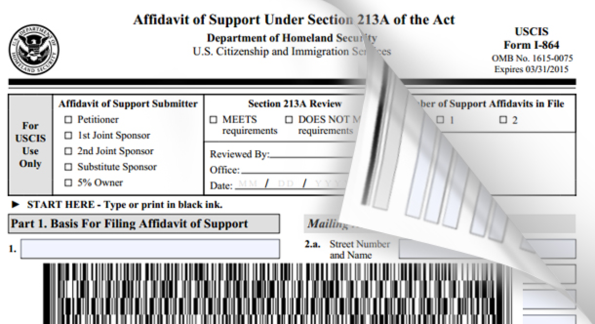 Uscis forms gallery standard form examples uscis releases new form versions effective immediately uscis releases new form versions effective immediately immigration law falaconquin