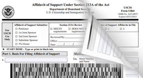 Immigration Law United States Law Offices Of Mehrani Pllc