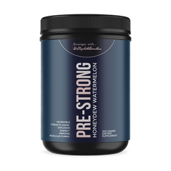ROC606.PreStrong.png