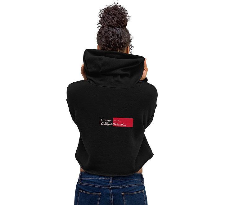 womens-cropped-hoodie-black-back-60a69fd