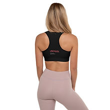 all-over-print-padded-sports-bra-black-back-613240a2bf7ab.jpg